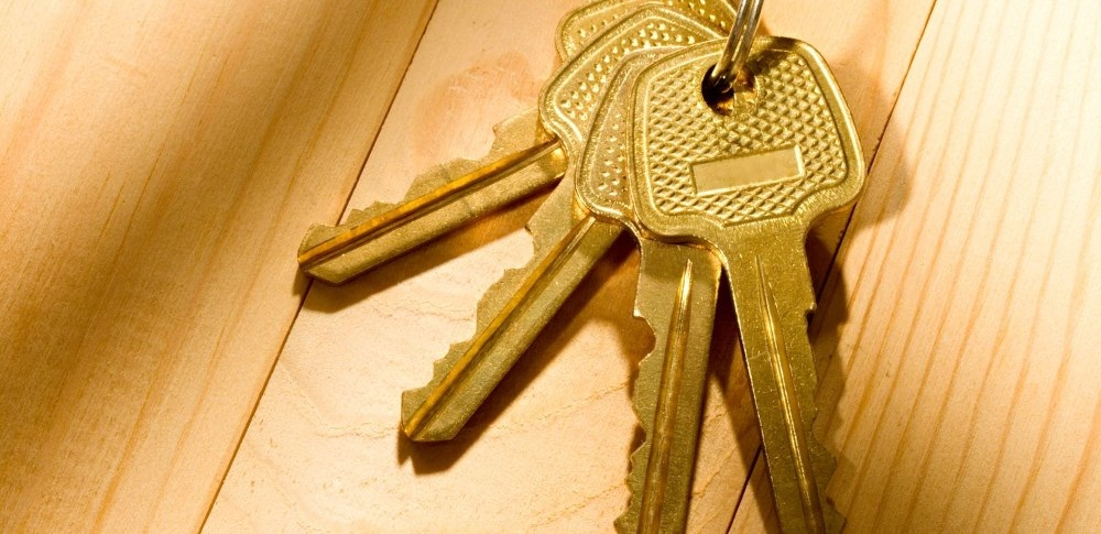 What Are Master Key Systems And Why It's A Good Idea To Get